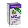 Selenium Food Complex -