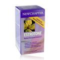 Estrotone -