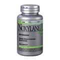 Noxylane4 -