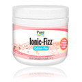 Ionic Fizz Calcium Plus with Magnesium 210g -