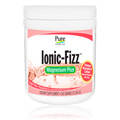 Ionic Fizz Magnessium Plus -