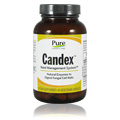 Candex 40 Vcaps -