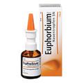 Euphorbium Sinus Relief -