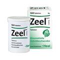 Zeel -