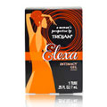 Trojan Elexa Intimacy Gel