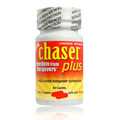 Chaser Plus