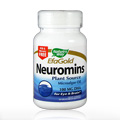 EfaGold Neuromins 100 mg 
