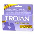 Trojan Her Pleasure Warm Sensations