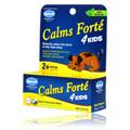 Calms Forte 4 Kids