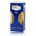 Stacker 2 XPLC -