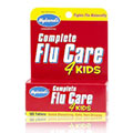 Complete Flu Care 4 Kids