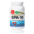 EfaGold EPA 18 