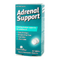Adrenal Support -