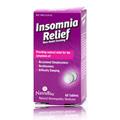 Insomnia Relief -