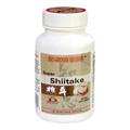 Super Shiitake -