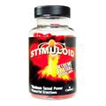 Stimuloid - 60 Capsules