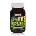 Super Carb Burners -