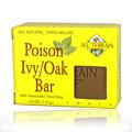 Poison Ivy Bar