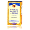 Ultimate Probiotic 4 Billion