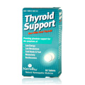 Thyroid Support -