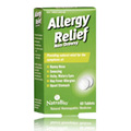 Allergy Relief -