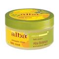 Pineapple Citrus Body Cream -
