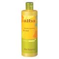 Honeydew Nourishing Hair Wash -