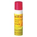 Lip Balm Passion Fruit Nectar -