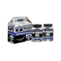 AM/PM Protein Fuel Coffee -