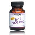 B12 Mega Dots 5000mcg -