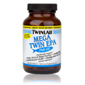 Mega Twin EPA -