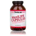 Maxilife 200 Caps -