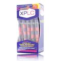 Stacker 3 XPLC -