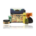 Earthly Delights Gift Box