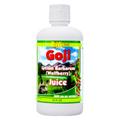 Goji Juice -