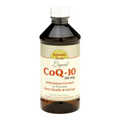 Liquid CoQ 10