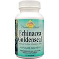 Echinacea Goldenseal -
