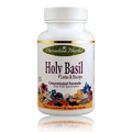 Holy Basil, Lotus & Bacopa -
