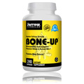 Super Size Bone-Up -