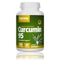 Curcumin-95 -