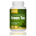 Green Tea 5:1 -