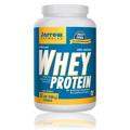 Whey Protein -