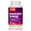 Resveratrol Synergy 