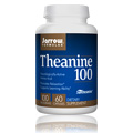 Theanine 100 -