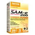 SAM-e 200 -