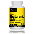 Hyaluronic Acid -