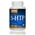5-HTP -