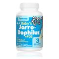 Baby's Jarro-Dophilus -