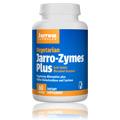 Jarro-Zymes Plus -