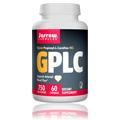 GPLC GlycoCarn -
